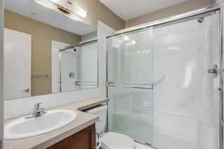 Photo 12: 2207 604 East Lake Boulevard NE: Airdrie Apartment for sale : MLS®# A1056519