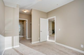 Photo 9: 2207 604 East Lake Boulevard NE: Airdrie Apartment for sale : MLS®# A1056519