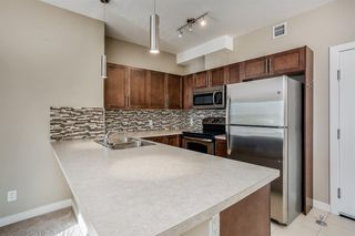 Photo 4: 2207 604 East Lake Boulevard NE: Airdrie Apartment for sale : MLS®# A1056519