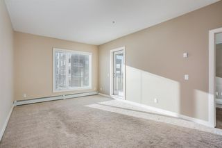 Photo 7: 2207 604 East Lake Boulevard NE: Airdrie Apartment for sale : MLS®# A1056519