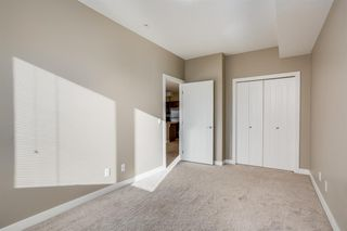Photo 14: 2207 604 East Lake Boulevard NE: Airdrie Apartment for sale : MLS®# A1056519