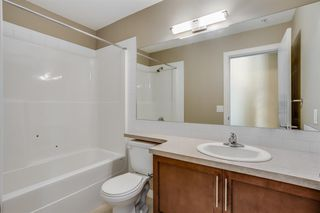 Photo 16: 2207 604 East Lake Boulevard NE: Airdrie Apartment for sale : MLS®# A1056519