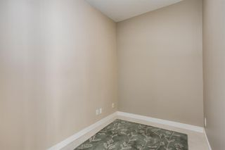 Photo 17: 2207 604 East Lake Boulevard NE: Airdrie Apartment for sale : MLS®# A1056519
