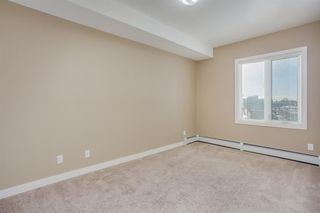 Photo 15: 2207 604 East Lake Boulevard NE: Airdrie Apartment for sale : MLS®# A1056519