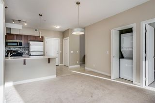 Photo 13: 2207 604 East Lake Boulevard NE: Airdrie Apartment for sale : MLS®# A1056519