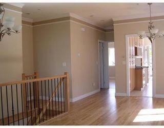 Photo 5: 2288 E 43RD AV in Vancouver: House for sale (Killarney VE)  : MLS®# V708746