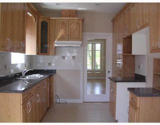 Photo 4: 2288 E 43RD AV in Vancouver: House for sale (Killarney VE)  : MLS®# V708746