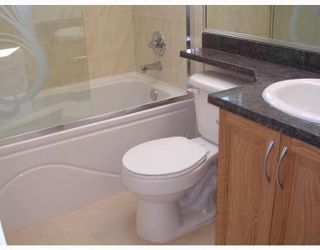 Photo 6: 2288 E 43RD AV in Vancouver: House for sale (Killarney VE)  : MLS®# V708746