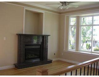 Photo 2: 2288 E 43RD AV in Vancouver: House for sale (Killarney VE)  : MLS®# V708746