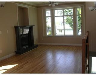 Photo 3: 2288 E 43RD AV in Vancouver: House for sale (Killarney VE)  : MLS®# V708746
