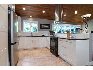 Photo 3: 829 ROCHESTER Avenue in Coquitlam: Coquitlam West House for sale : MLS®# V936912
