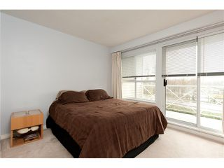 """Photo 6: 330 528 ROCHESTER Avenue in Coquitlam: Coquitlam West Condo for sale in """"THE AVE"""" : MLS®# V939097"""