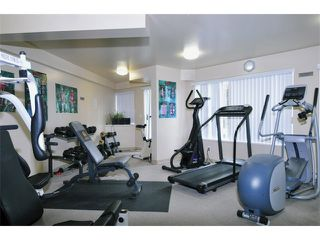 """Photo 10: 330 528 ROCHESTER Avenue in Coquitlam: Coquitlam West Condo for sale in """"THE AVE"""" : MLS®# V939097"""