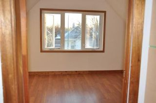 Photo 9: 671 ABERDEEN AVE.: Residential for sale (Canada)  : MLS®# 1020759
