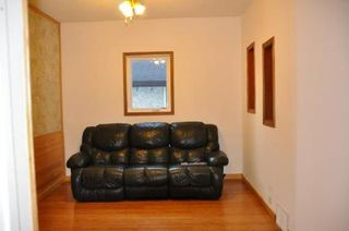 Photo 7: 671 ABERDEEN AVE.: Residential for sale (Canada)  : MLS®# 1020759