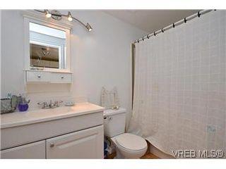 Photo 20: 1456 Edgeware Rd in VICTORIA: Vi Oaklands House for sale (Victoria)  : MLS®# 603241
