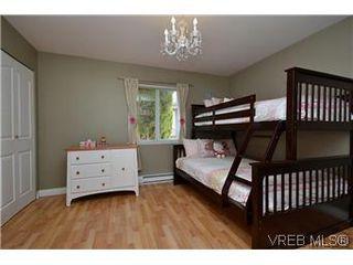 Photo 9: 1456 Edgeware Rd in VICTORIA: Vi Oaklands House for sale (Victoria)  : MLS®# 603241