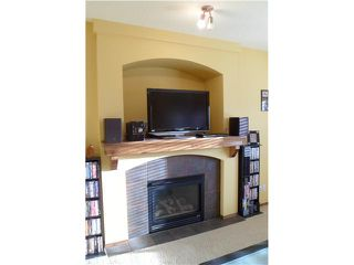 Photo 5: 18 CRANWELL Manor SE in CALGARY: Cranston Residential Detached Single Family for sale (Calgary)  : MLS®# C3524445