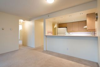 "Photo 13: 508 555 ABBOTT Street in Vancouver: Downtown VW Condo for sale in ""PARIS PLACE"" (Vancouver West)  : MLS®# V985297"