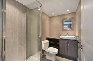 """Photo 5: 317 9101 HORNE Street in Burnaby: Government Road Condo for sale in """"WOODSTONE"""" (Burnaby North)  : MLS®# V988687"""