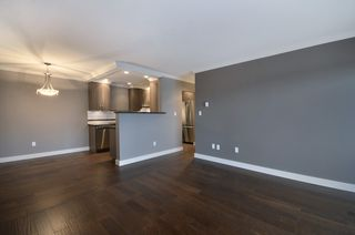 """Photo 9: 317 9101 HORNE Street in Burnaby: Government Road Condo for sale in """"WOODSTONE"""" (Burnaby North)  : MLS®# V988687"""