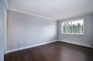 """Photo 7: 317 9101 HORNE Street in Burnaby: Government Road Condo for sale in """"WOODSTONE"""" (Burnaby North)  : MLS®# V988687"""