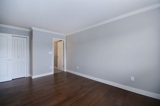 """Photo 6: 317 9101 HORNE Street in Burnaby: Government Road Condo for sale in """"WOODSTONE"""" (Burnaby North)  : MLS®# V988687"""