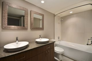"""Photo 2: 317 9101 HORNE Street in Burnaby: Government Road Condo for sale in """"WOODSTONE"""" (Burnaby North)  : MLS®# V988687"""