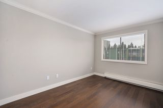 """Photo 4: 317 9101 HORNE Street in Burnaby: Government Road Condo for sale in """"WOODSTONE"""" (Burnaby North)  : MLS®# V988687"""