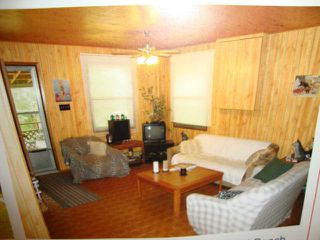 Photo 5: 42 PARK Drive in LKSHRHGTS: Manitoba Other Residential for sale : MLS®# 1301709