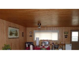 Photo 8: 42 PARK Drive in LKSHRHGTS: Manitoba Other Residential for sale : MLS®# 1301709