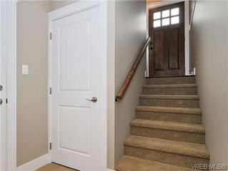 Photo 14: 103 982 Rattanwood Pl in VICTORIA: La Happy Valley Row/Townhouse for sale (Langford)  : MLS®# 635443