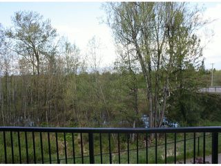 Photo 9: 17 31125 WESTRIDGE Place in Abbotsford: Abbotsford West Townhouse for sale : MLS®# F1309615