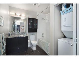 """Photo 9: 403 405 SKEENA Street in Vancouver: Renfrew VE Condo for sale in """"JASMINE"""" (Vancouver East)  : MLS®# V1008189"""