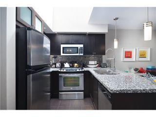 """Photo 5: 403 405 SKEENA Street in Vancouver: Renfrew VE Condo for sale in """"JASMINE"""" (Vancouver East)  : MLS®# V1008189"""