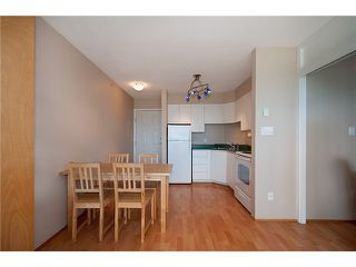 """Photo 17: 909 5189 GASTON Street in Vancouver: Collingwood VE Condo for sale in """"THE MAEGREGOR"""" (Vancouver East)  : MLS®# V1026478"""