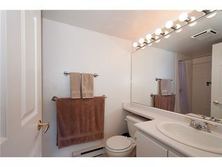 """Photo 20: 909 5189 GASTON Street in Vancouver: Collingwood VE Condo for sale in """"THE MAEGREGOR"""" (Vancouver East)  : MLS®# V1026478"""