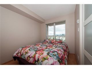 """Photo 19: 909 5189 GASTON Street in Vancouver: Collingwood VE Condo for sale in """"THE MAEGREGOR"""" (Vancouver East)  : MLS®# V1026478"""