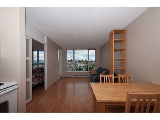 """Photo 4: 909 5189 GASTON Street in Vancouver: Collingwood VE Condo for sale in """"THE MAEGREGOR"""" (Vancouver East)  : MLS®# V1026478"""