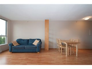 """Photo 6: 909 5189 GASTON Street in Vancouver: Collingwood VE Condo for sale in """"THE MAEGREGOR"""" (Vancouver East)  : MLS®# V1026478"""