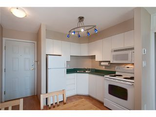 """Photo 18: 909 5189 GASTON Street in Vancouver: Collingwood VE Condo for sale in """"THE MAEGREGOR"""" (Vancouver East)  : MLS®# V1026478"""