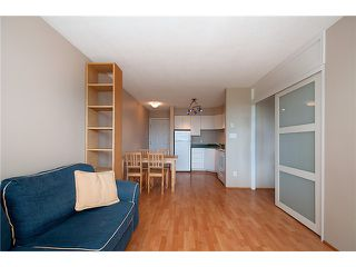 """Photo 16: 909 5189 GASTON Street in Vancouver: Collingwood VE Condo for sale in """"THE MAEGREGOR"""" (Vancouver East)  : MLS®# V1026478"""