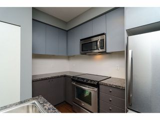 """Photo 10: 101 6420 194TH Street in Surrey: Clayton Condo for sale in """"Waterstone"""" (Cloverdale)  : MLS®# F1321755"""