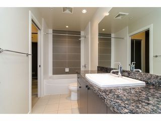 """Photo 16: 101 6420 194TH Street in Surrey: Clayton Condo for sale in """"Waterstone"""" (Cloverdale)  : MLS®# F1321755"""
