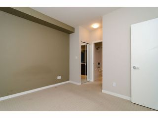 """Photo 14: 101 6420 194TH Street in Surrey: Clayton Condo for sale in """"Waterstone"""" (Cloverdale)  : MLS®# F1321755"""