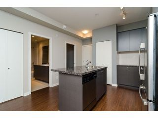 """Photo 9: 101 6420 194TH Street in Surrey: Clayton Condo for sale in """"Waterstone"""" (Cloverdale)  : MLS®# F1321755"""
