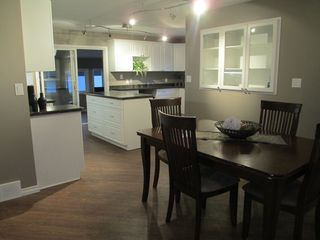 Photo 3: 3 Maple Avenue in Dauphin: Residential for sale