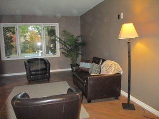 Photo 6: 3 Maple Avenue in Dauphin: Residential for sale