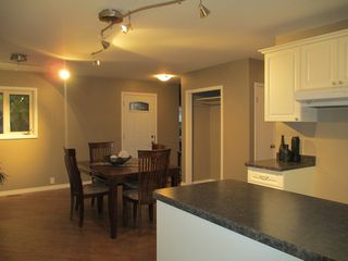 Photo 5: 3 Maple Avenue in Dauphin: Residential for sale