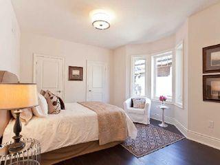 Photo 6: 142 Hilton Avenue in Toronto: Casa Loma Freehold for sale (Toronto C02)  : MLS®# C2742017